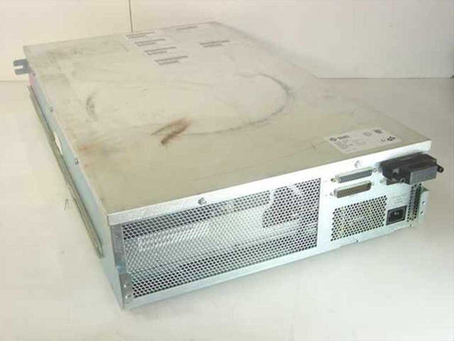 Sun 540-2237-07 Model 1011 4 HDD and SCSI Interface Unit