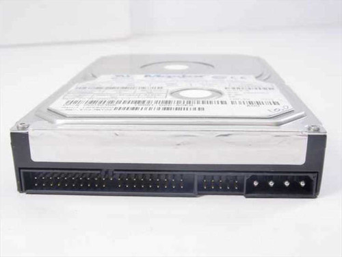 "Dell 10.2GB 3.5"" IDE Hard Drive - Maxtor 51024U2 43XWK"