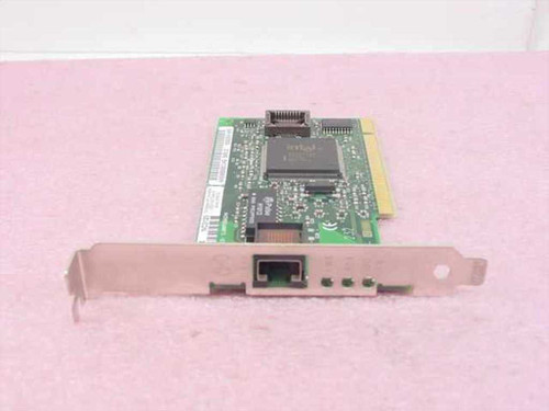 Compaq PCI NC3120 10/100 NETWORK CARD (317606-001)