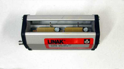 Linak Linear Actuator Housing LS 22-50