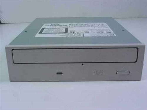Compaq 32x IDE CD-ROM Drive Model NO. CDR-8435 (127434-205)