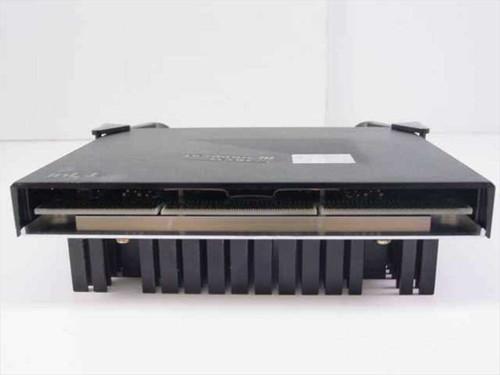 Intel Processor P3 Xeon 500MHZ/512/100/2V SL385