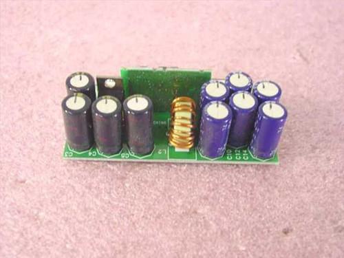 VXI Voltage Regulator 24W VRM 073-20742-30 REV F