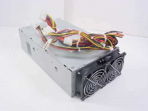 Delta Power Supply Housing (RPS-350 D)