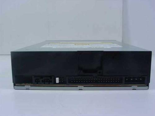 NEC 16X DVD-ROM, 40X CD-ROM - Beige Bezel (DV-5800A)