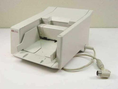 HP 33457A Envelope Feeder Laserjet 2D IID Printer 33457-69001 - As Is / For Part