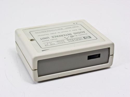 HP Audio Interface Unit 45262-80211