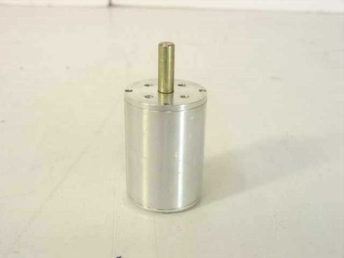 JFW Industries Rotary Attenuator DC-2GHz 1 dB/ SMA 50R-083