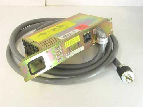 Digital 881A Distribution Power Module 24A