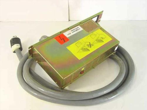 Digital Distribution Power Module 24A (881A)
