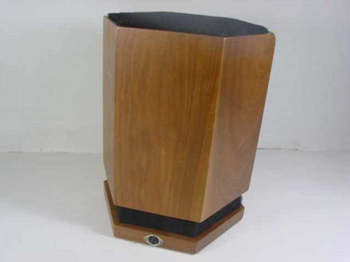 Northern Telecom Conference 2000 Acoustic Module Speaker P0619998 P0582728