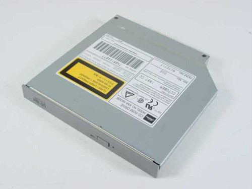 Toshiba 20X Notebook ATAPI CD-ROM (XM-1602B) - AS IS