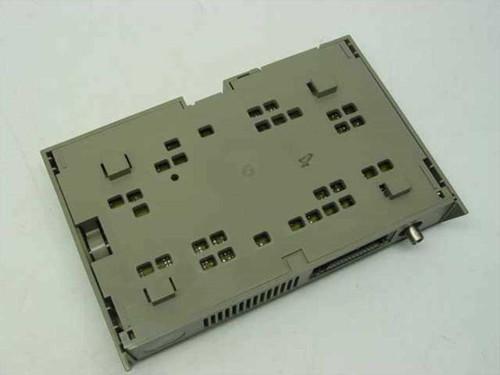 IBM 09F4190 Type 3472-4 IBM Terminal Logic - 23F1840