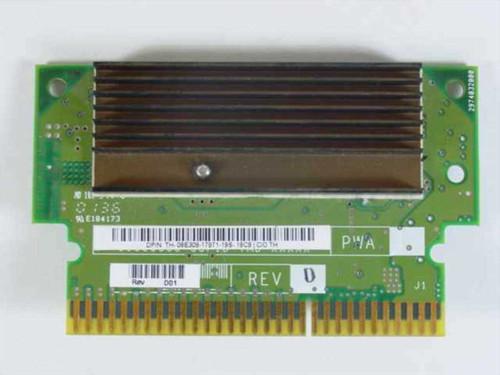 Dell TH-08E309 Voltage Regulator Module Rev D01
