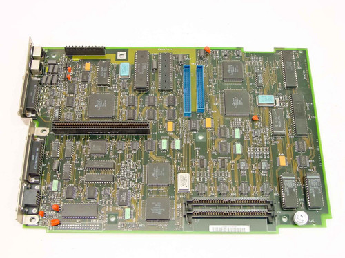 IBM 11F8696 System Board with Onboard VGA Video, PS/2 Ports and 8-Bit ISA Slot