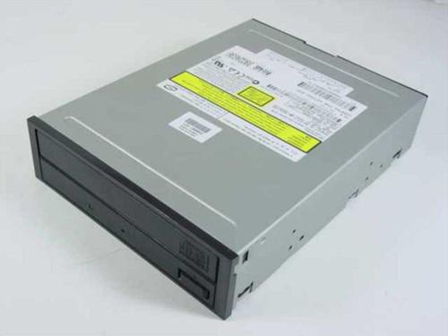 "Compaq 246691-001 5.75"" CD-RW IDE Drive NEC NR-7800A/CQC - 237340-B30"