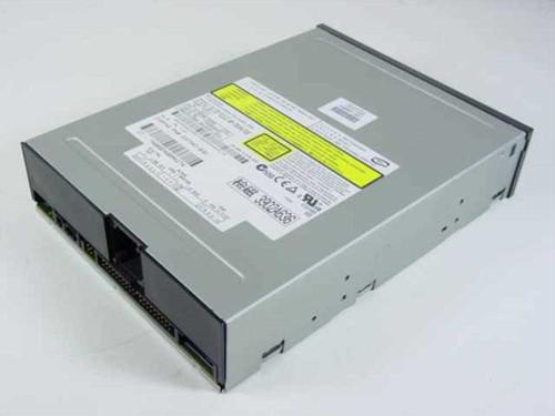 "Compaq 5.75"" CD-RW IDE Drive NEC NR-7800A/CQC 246691-001"