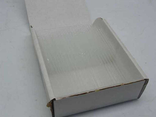 VWR Disposable Pipets 9 Inch Box 250 Each (14673-043)