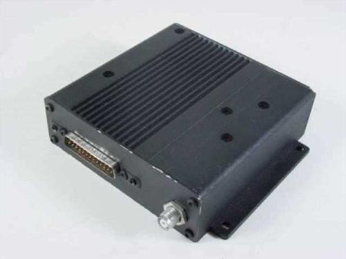 Motorola Cell Phone Booster 3 Watt EE3 S5415A
