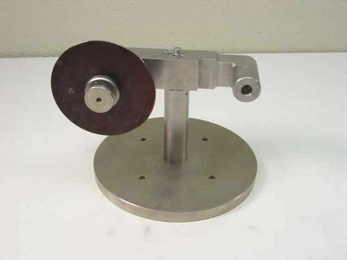 Generic Assembly Component Holder (Scientific)