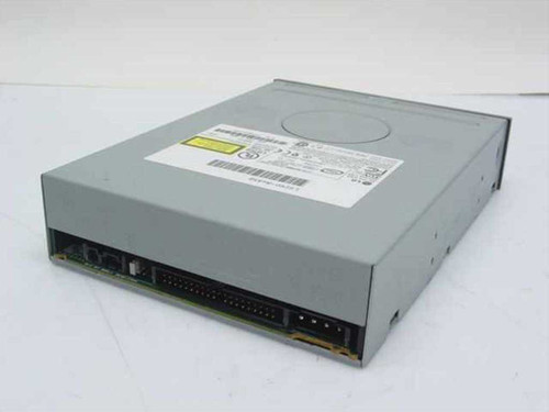 LG CD-ROM Drive (CRD-8485B)