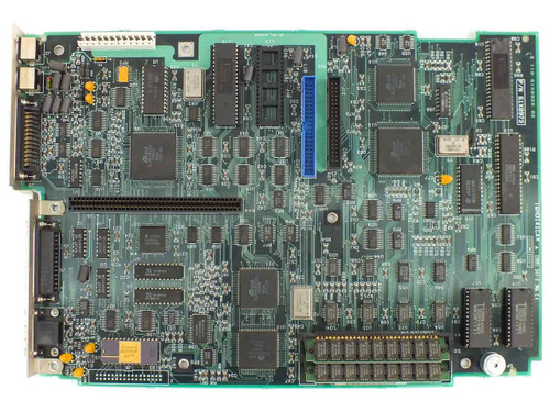 IBM PS2 8530 Computer System Board 61X8823 61X8825 - AS IS