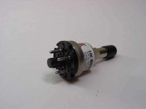 A-VAC Vacuum Sensor (51-1500-01)