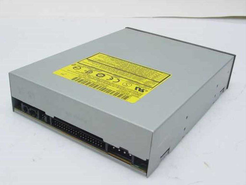 Matsushita SR-8588-C CD-ROM - AS IS