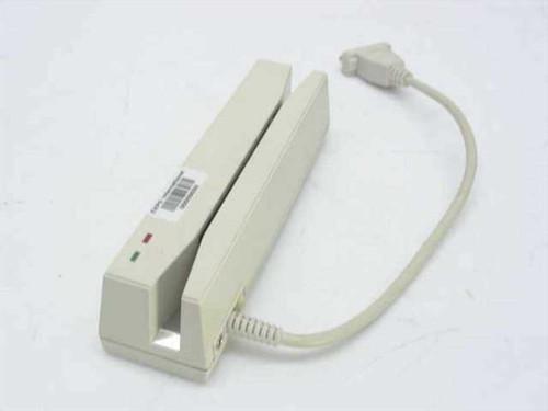 Gigatek Card Reader 410 BMR417-04