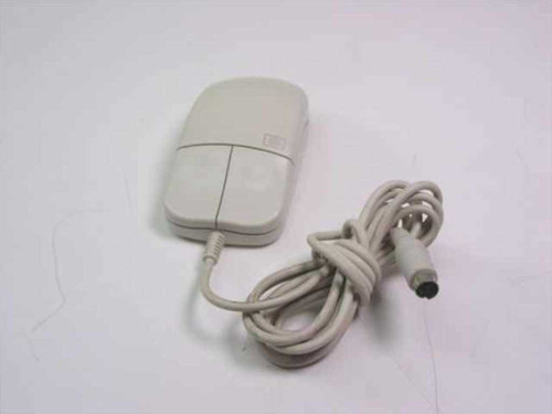 HP 2 Button PS-2 Mouse (C1413A)