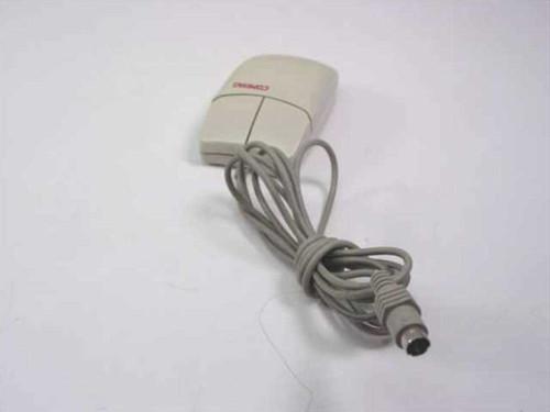 Compaq 149998-001 2-Button PS-2 Mouse MUS2J
