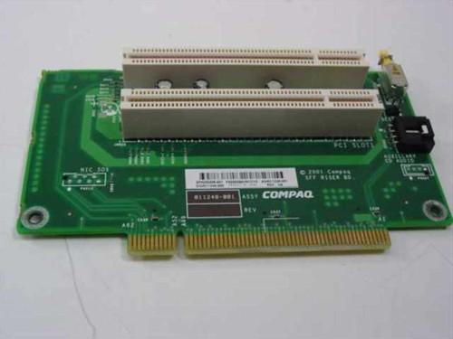 Compaq Riser Card EVO (262298-001)
