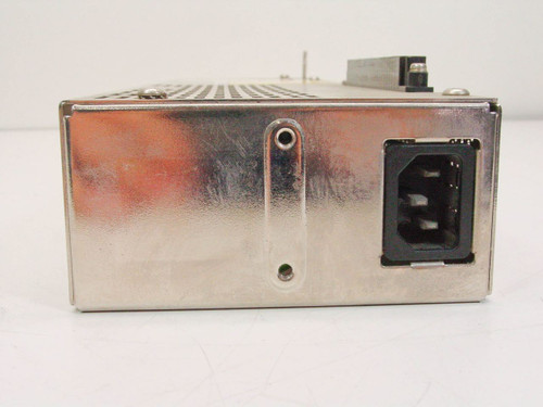 IBM 8550 Power Supply - Proprietary 6278214