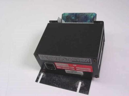 Microscan FIS-1200 0001 MS 1200