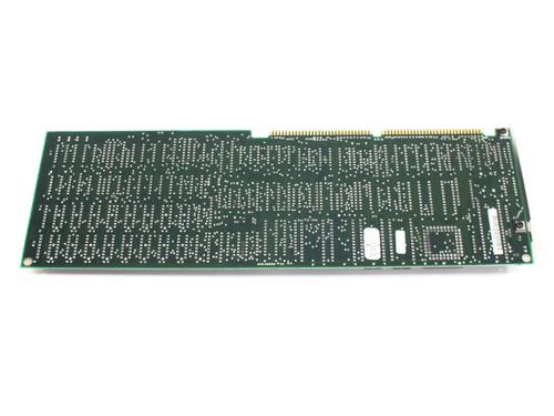 Zenith VINTAGE CPU / Memory Board / Card SBR204 181-6116-3M (85-3360-02)