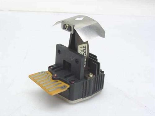 Telex Dot Matrix Printhead 8510