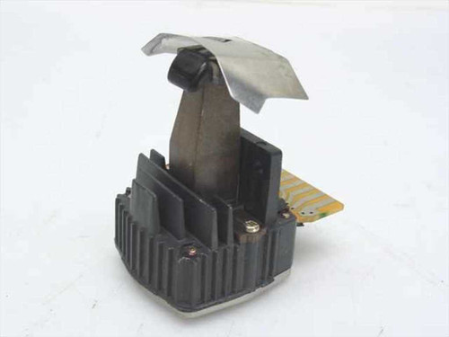 Telex Dot Matrix Printhead 8510