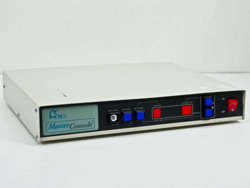 Raritan MC16E Mouse Share/16-Channel