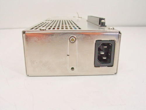 IBM IBM 8550 / 8550z Power Supply 94 Watt (90X9366)