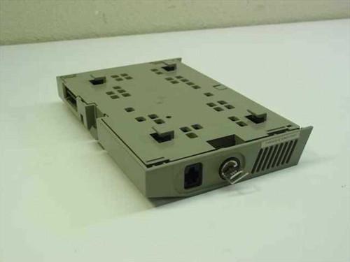 IBM 3472 Coax Terminal Base Logic for Infowindow pn 95F3332 fru 95F3333