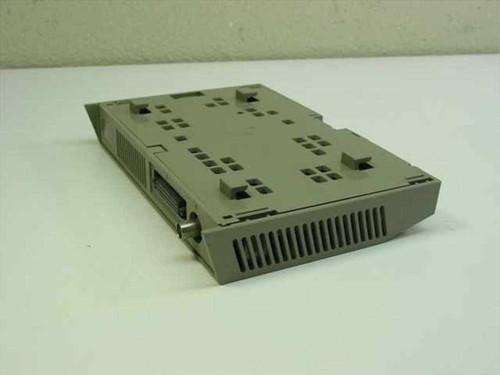 IBM Type 3472 Logic for Terminal Base (95F3333 / 95F3332)
