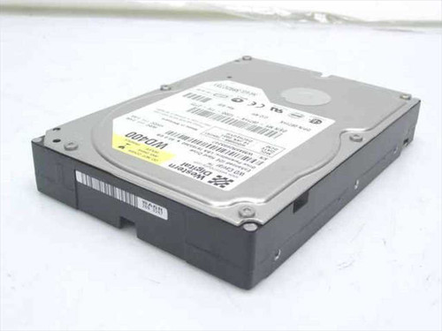 "Dell 40GB 3.5"" IDE Hard Drive - Western Digital WD400 871HK"