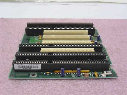 HP D5064-0244-NSD NetServer Riser Card