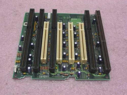 HP NetServer Riser Card D5064-0244-NSD