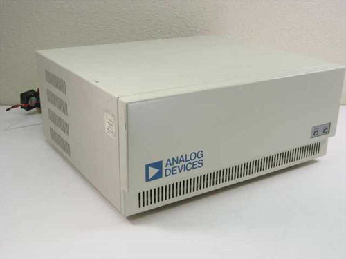 Analog Devices ADDS-2101 Computer Testing Equipment ~ DSP Microcomputers