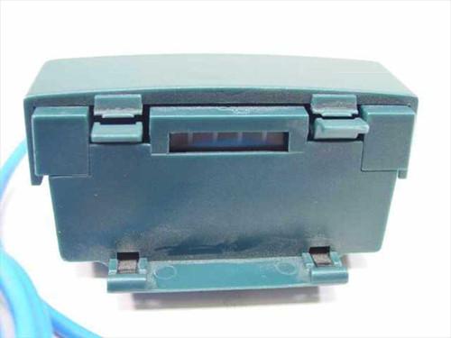 Intermec Janus L2010 w/ connection cord 061019-002