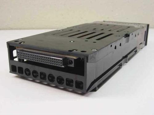 IBM SSA Hard Drive Caddy (89H4941)