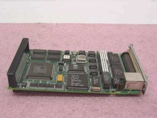 Sun Differential SCSI Card 270-1902-04