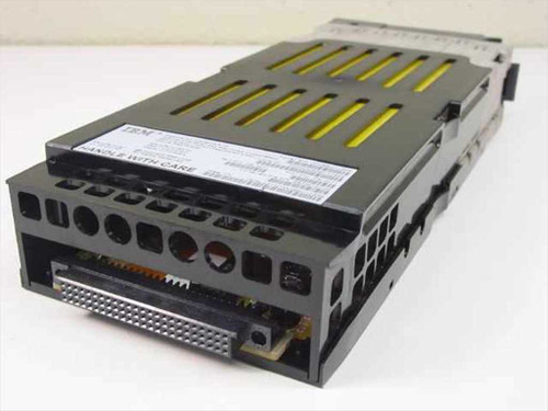 IBM SSA Hard Drive Caddy  09L2271