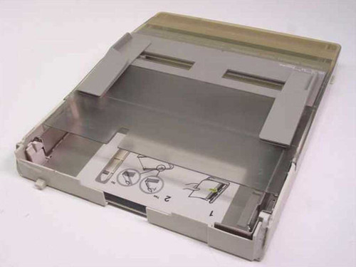 HP Paper Tray Laserjet II - Letter (Paper Tray)
